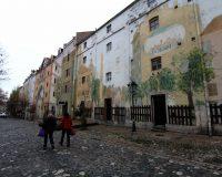 Belgrad'dan kısa kısa