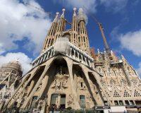 Katalan Farkı Barcelona