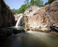 Cehennem Şelaleleri: Adıyla tezat bir doğa harikası