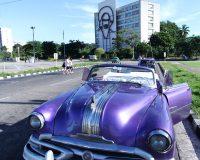 Zamanda yolculuğun başkenti Havana & Puro'nun başkenti Vinales